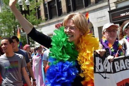 Elizabeth Warren3