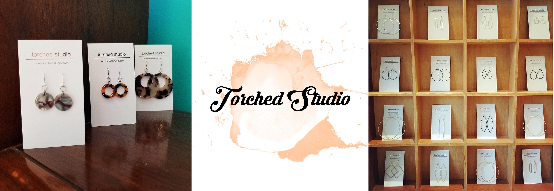 Torched Studio