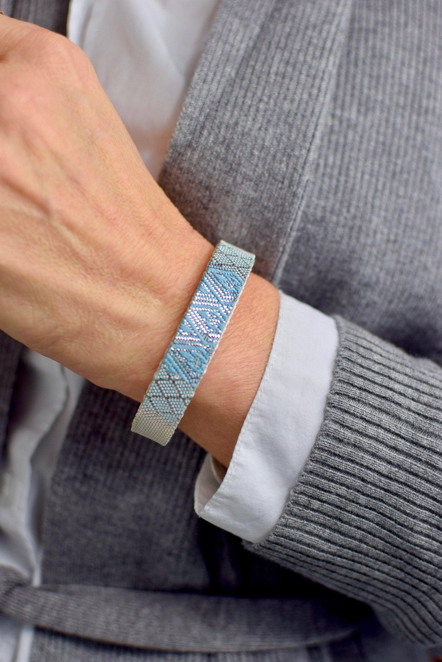 Saganishiki Bracelet