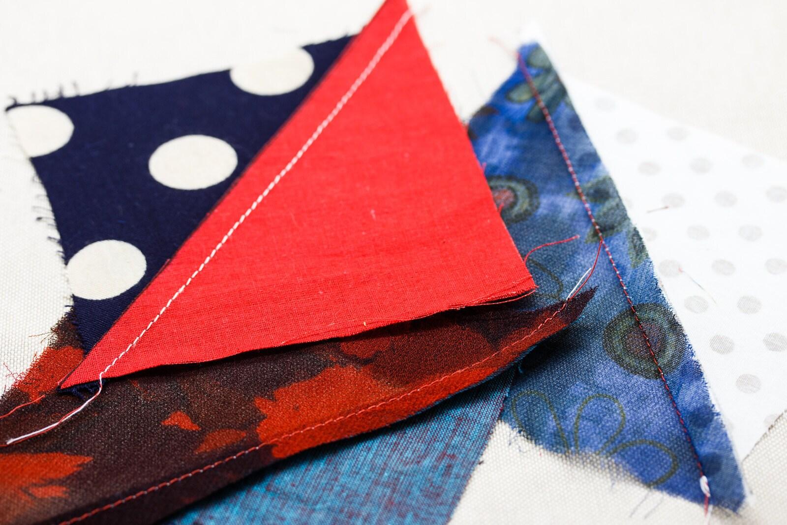 patchwork headband-05