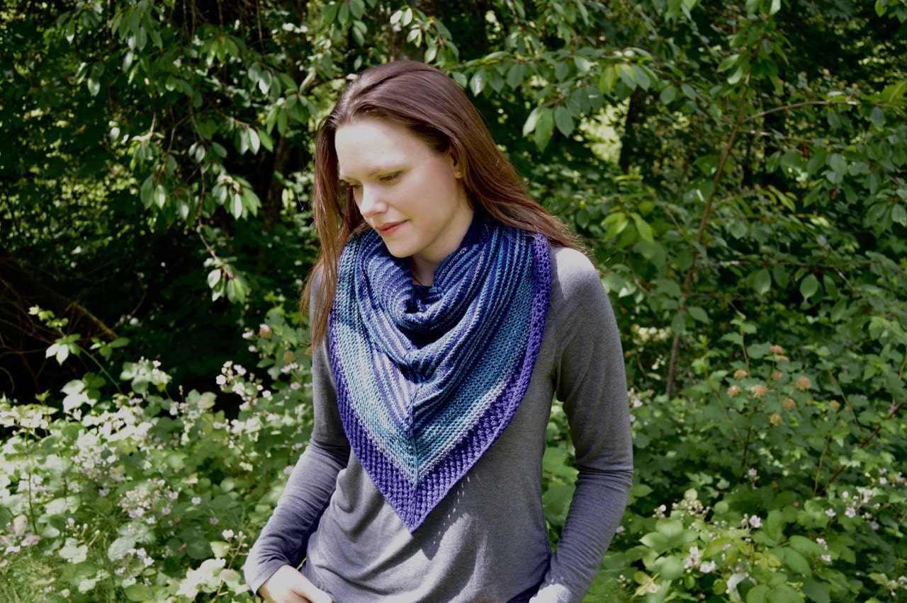New Pattern: Elizabeth