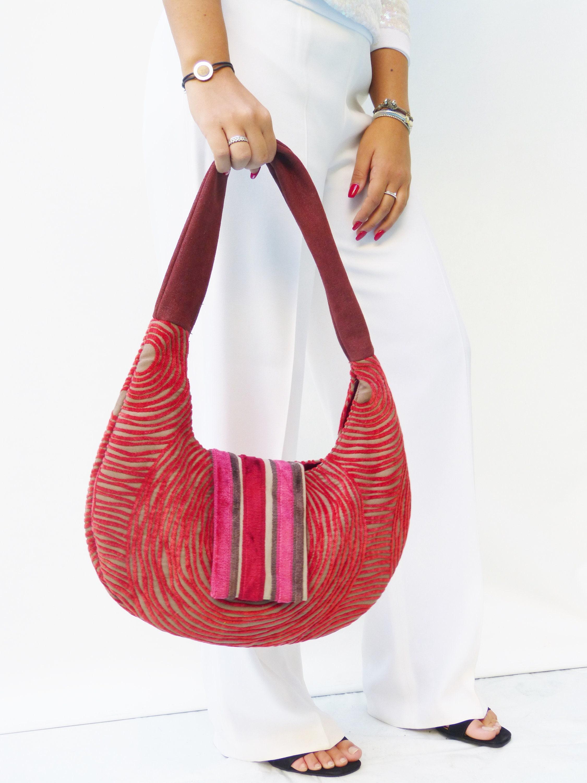 Designer Fabric Handbags bed1e05b8253c