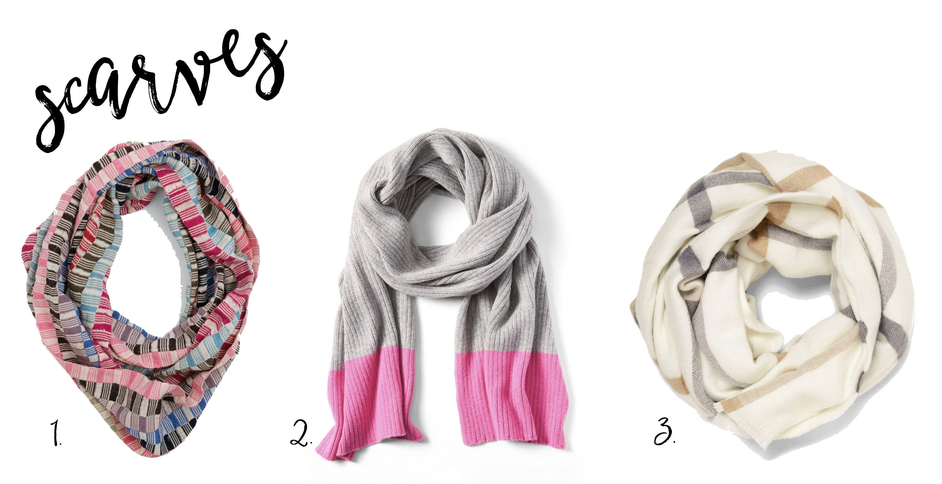 milkandhoney_scarves