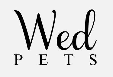 @Wedpets St Louis Pet Service