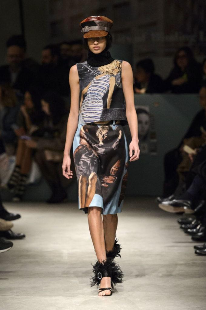 fashion designs2