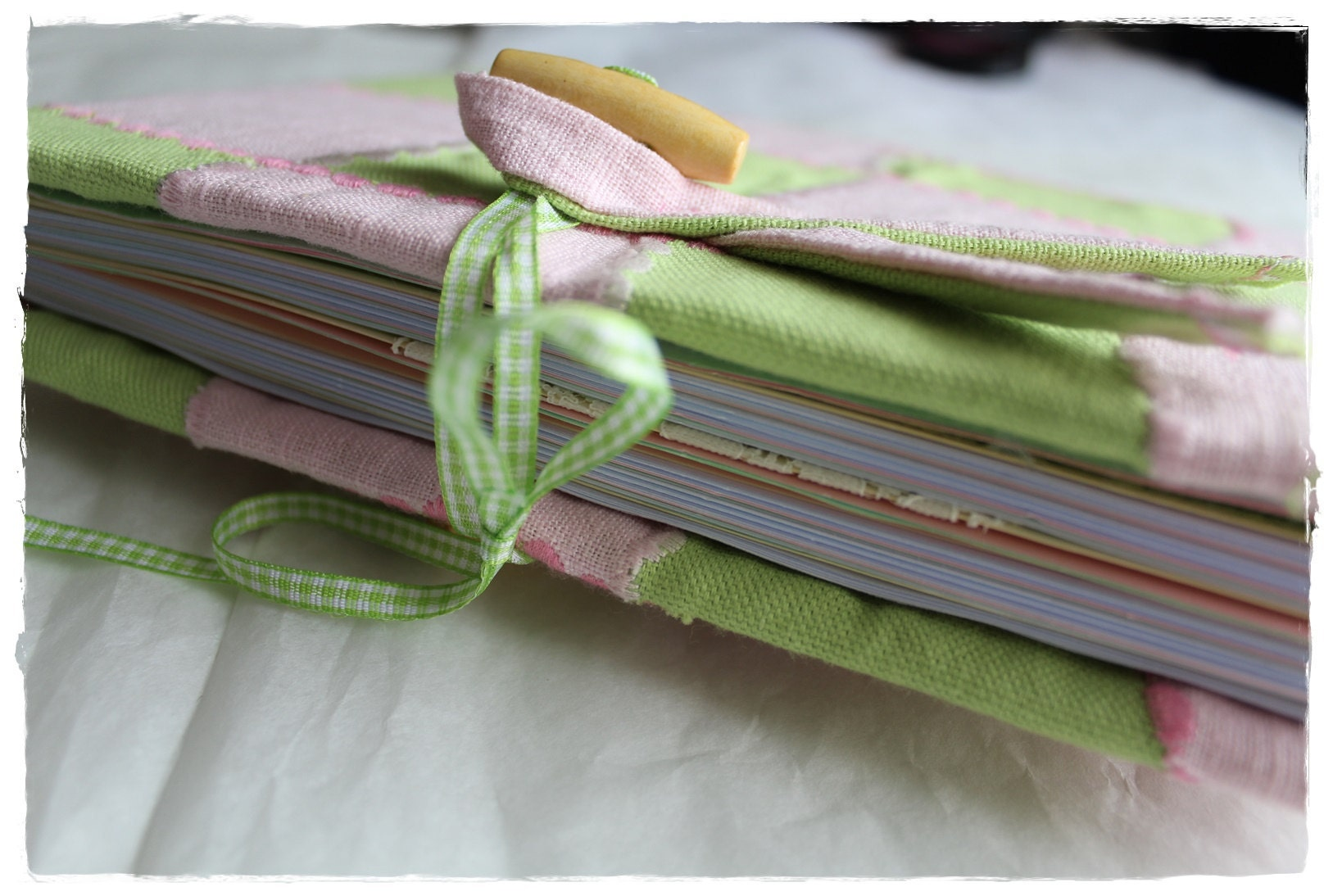 memory book, baby shower, bullet journal, carnets créatifs, notebook for bujo, diary