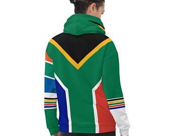 south-africa-hoodie-back
