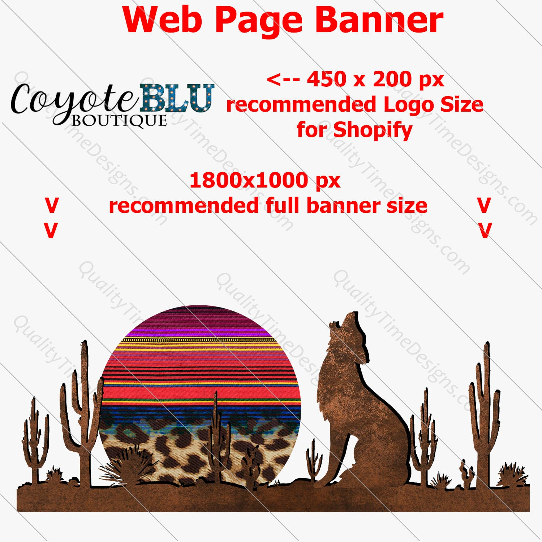 Quality Time Designs - Custom Logo Design