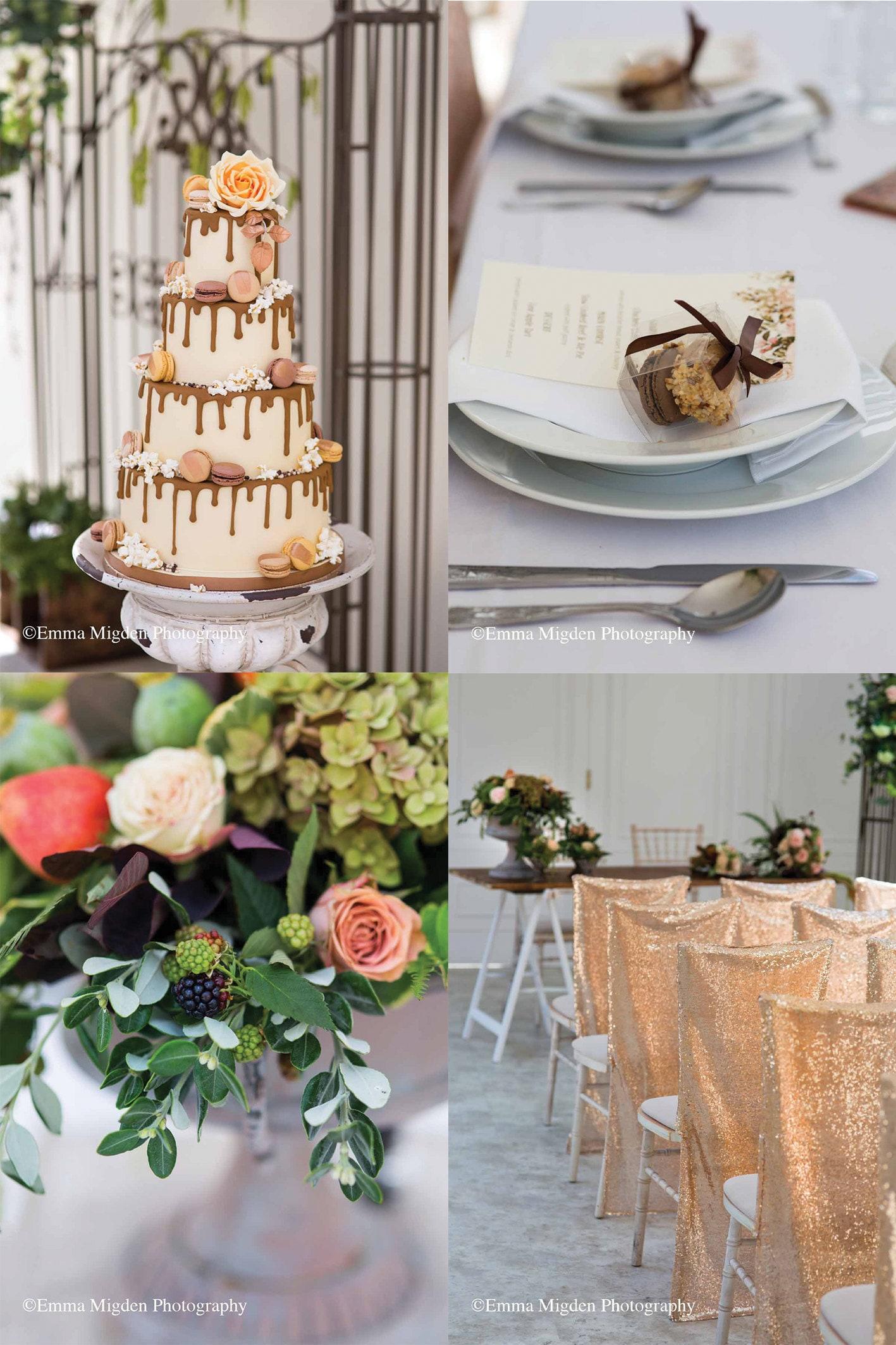 mimifleur.co.uk,http://www.bowschaircovers.co.uk/, http://touchays.com/, https://bluebirdsbakehouse.co.uk, inkipinki-weddings.co.uk