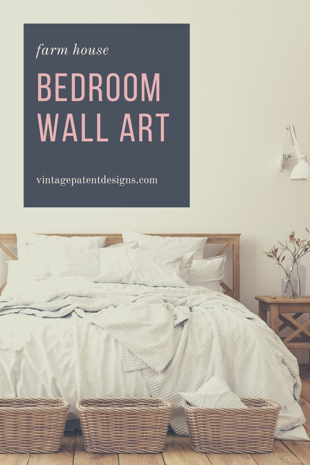 Bedroom Wall Art for home decor