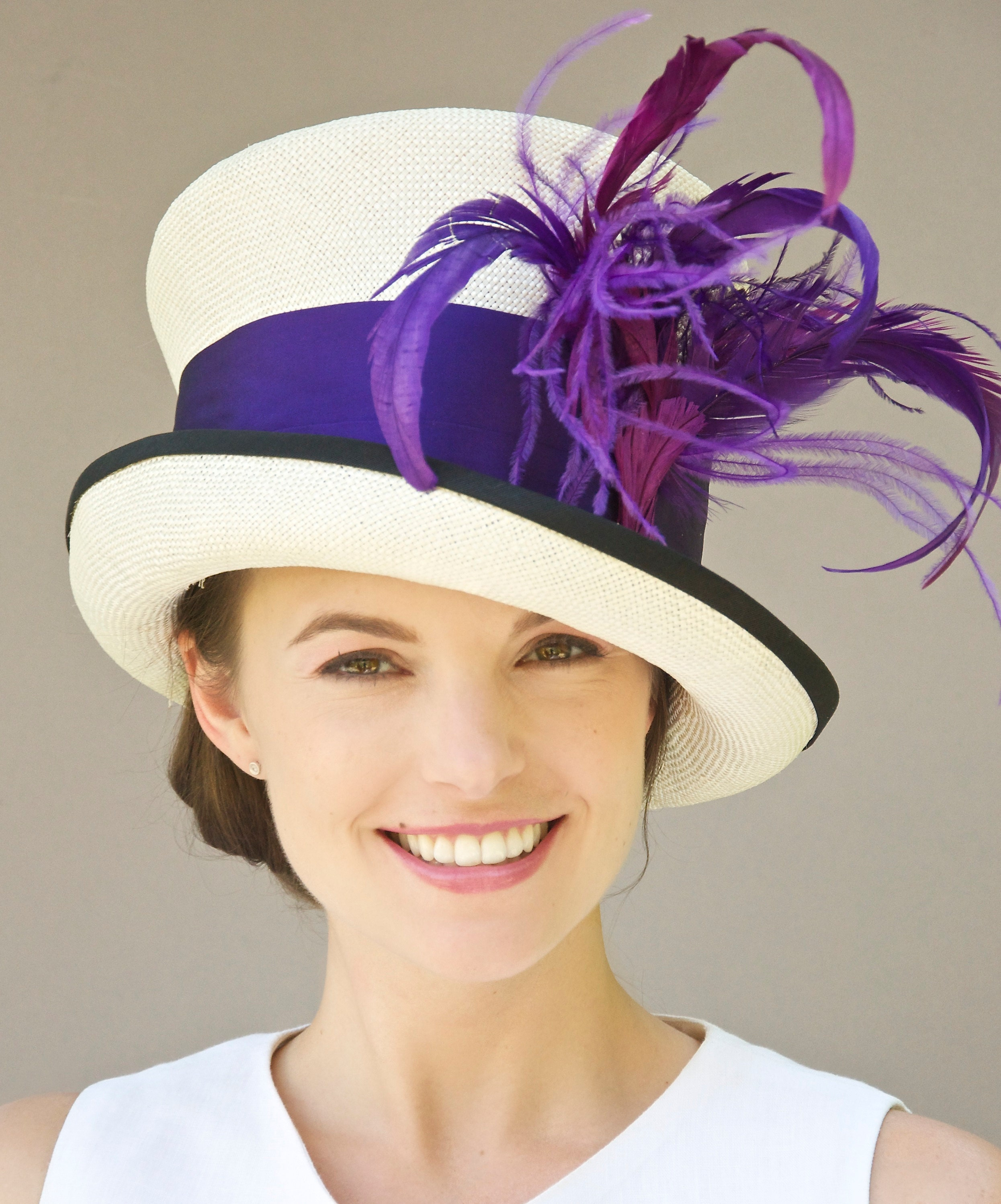 1fb441587df 4th Millinery Design (Hats) - Lessons - Tes Teach