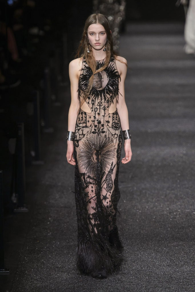 fashion designs5