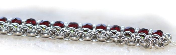 chain bracelet-06