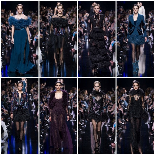 ELIE SAAB COLLECTION1