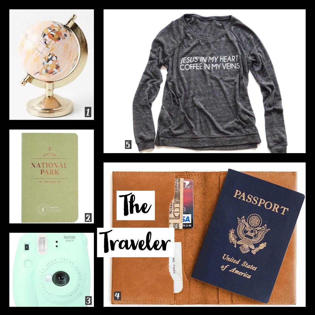 milkandhoney_giftguide_traveler
