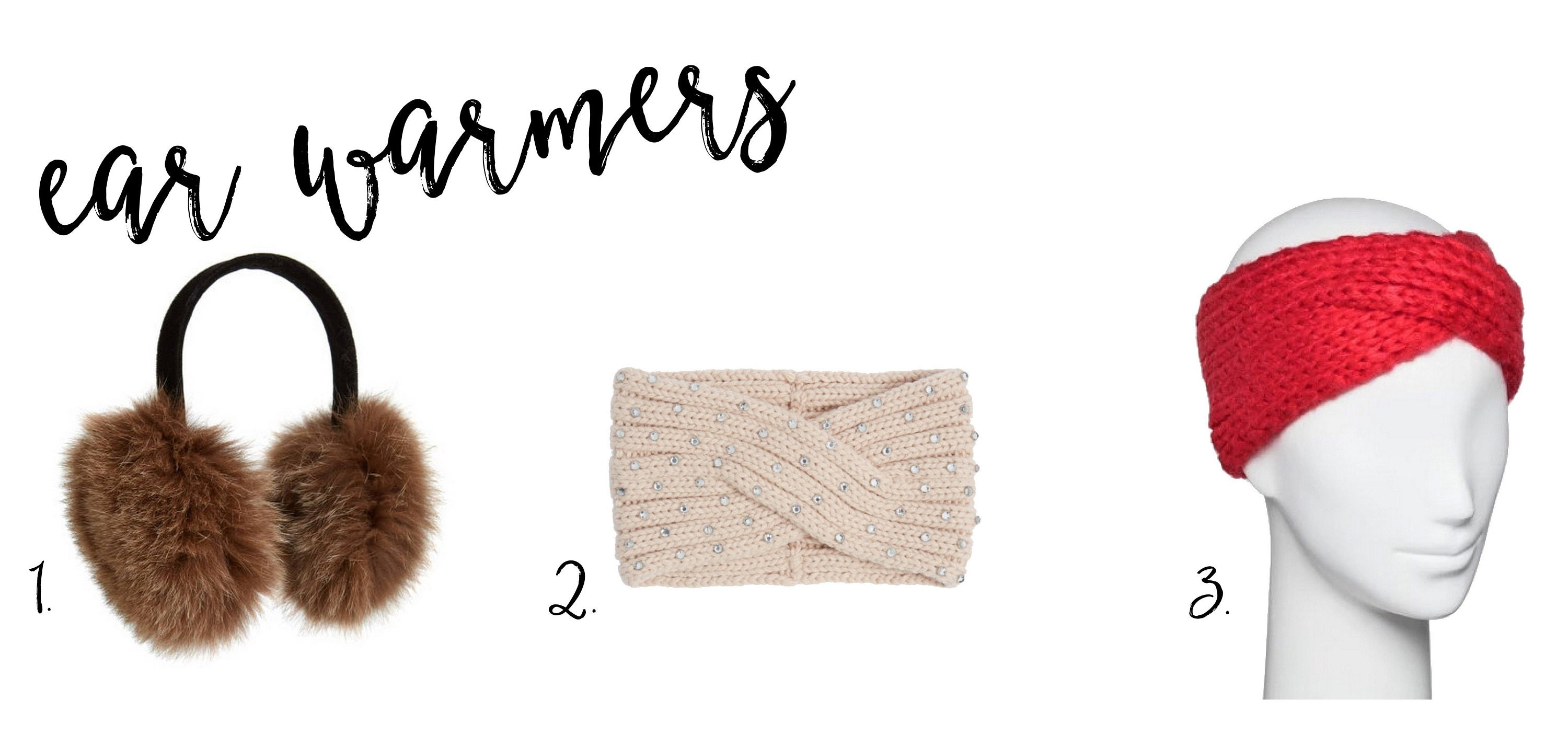 milkandhoney_earwarmers