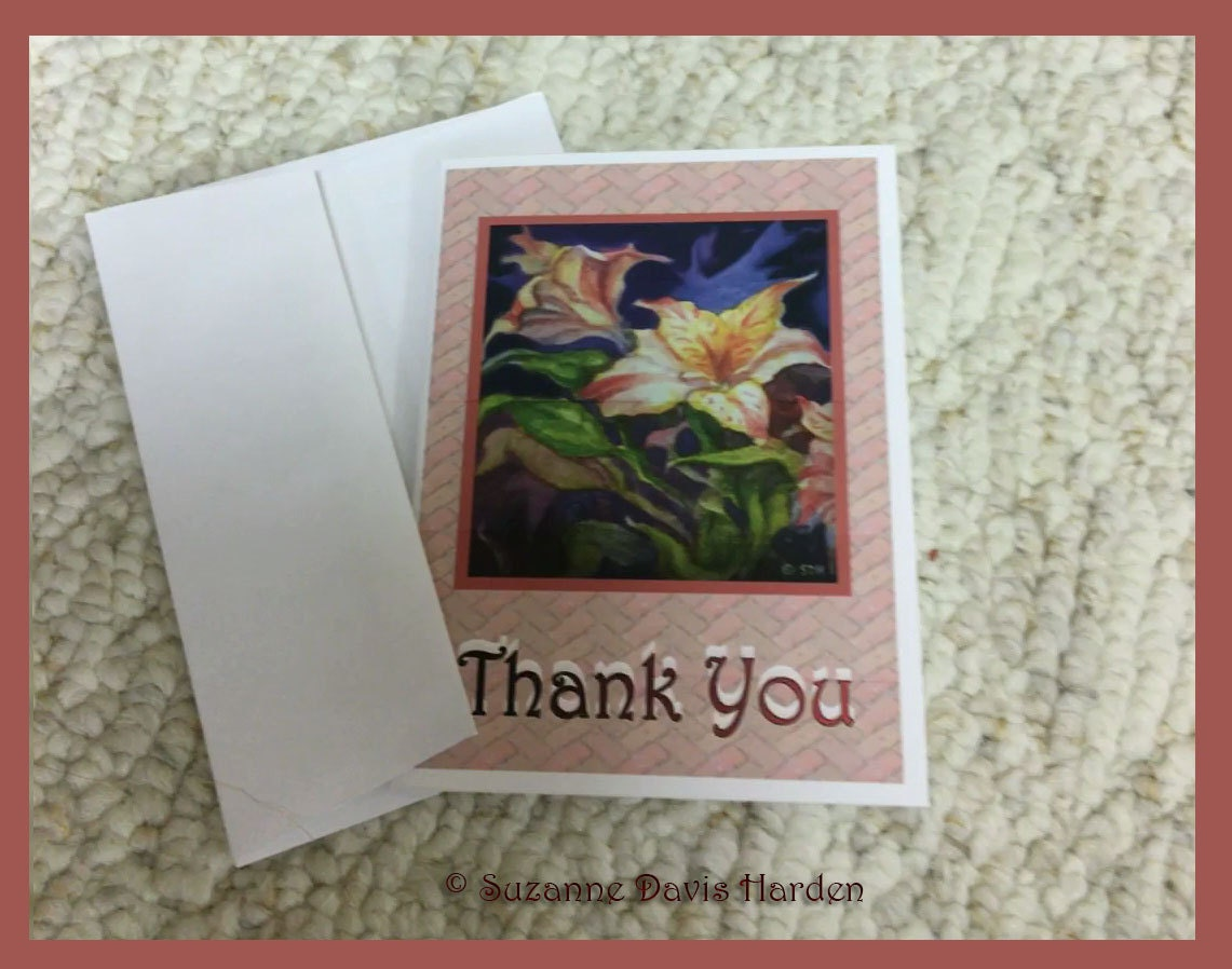 https://www.wingspublications.shop/listing/620764692/handmade-thank-you-card-with-matching