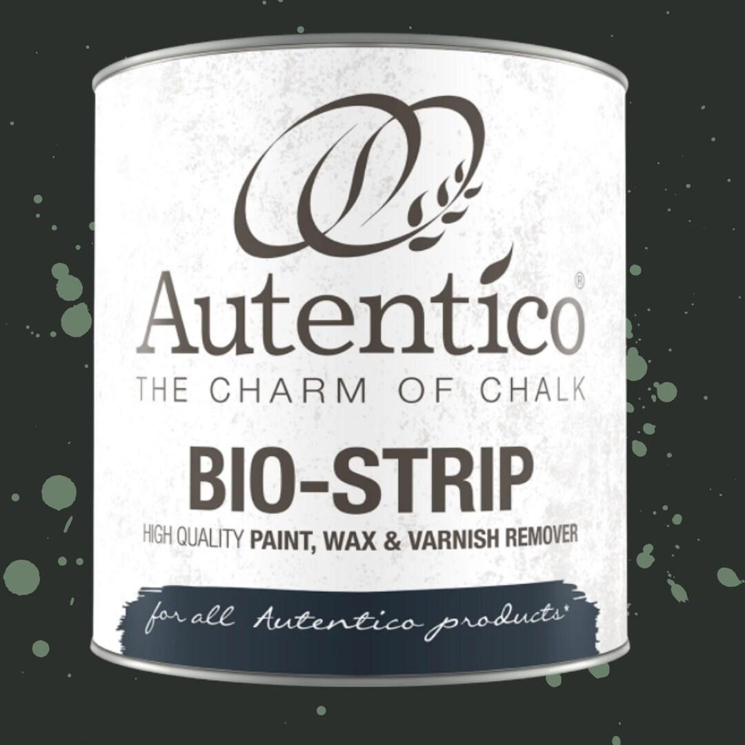 Autentico Bio Strip