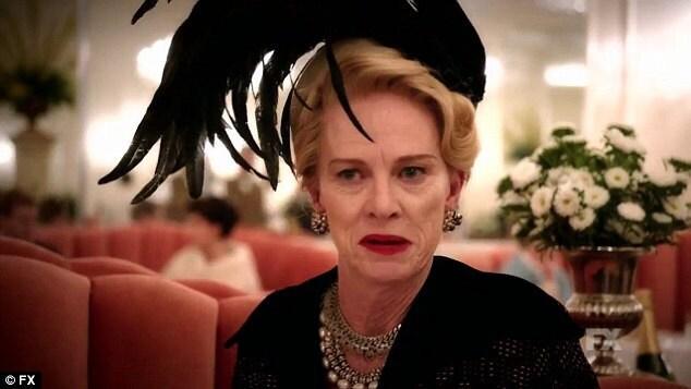 Hedda Hopper1