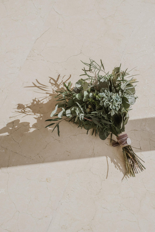 ramos novia preservados, medalla para ramo, ramo con placa, ramo novia personalizado, detalle para ramo, regalo para novia, cinta para ramo novia, bridal bouquet medal