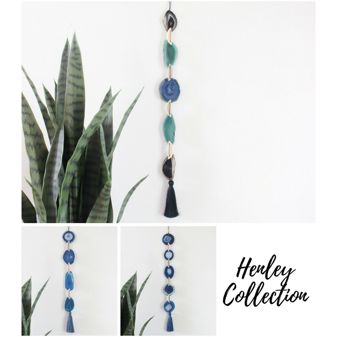 Henley Collection