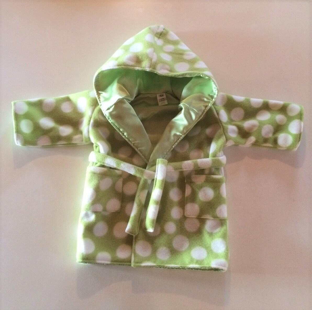 GiftsandHomeDecorUS  Baby Shower Gifts, Baby Bathrobe,