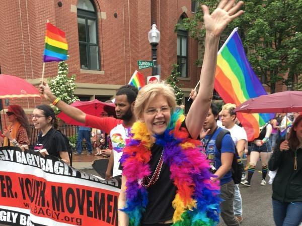 Elizabeth Warren4