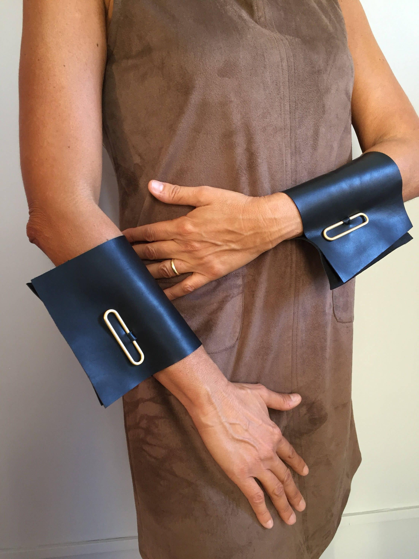 Blog - italian one-of-a-kind handmade handbags in upholstery fabric ... fbdc7fb79931a
