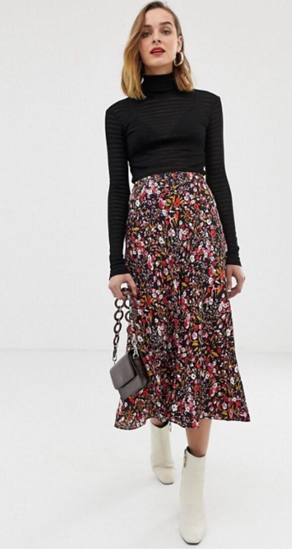 milkandhoney_spring_skirt