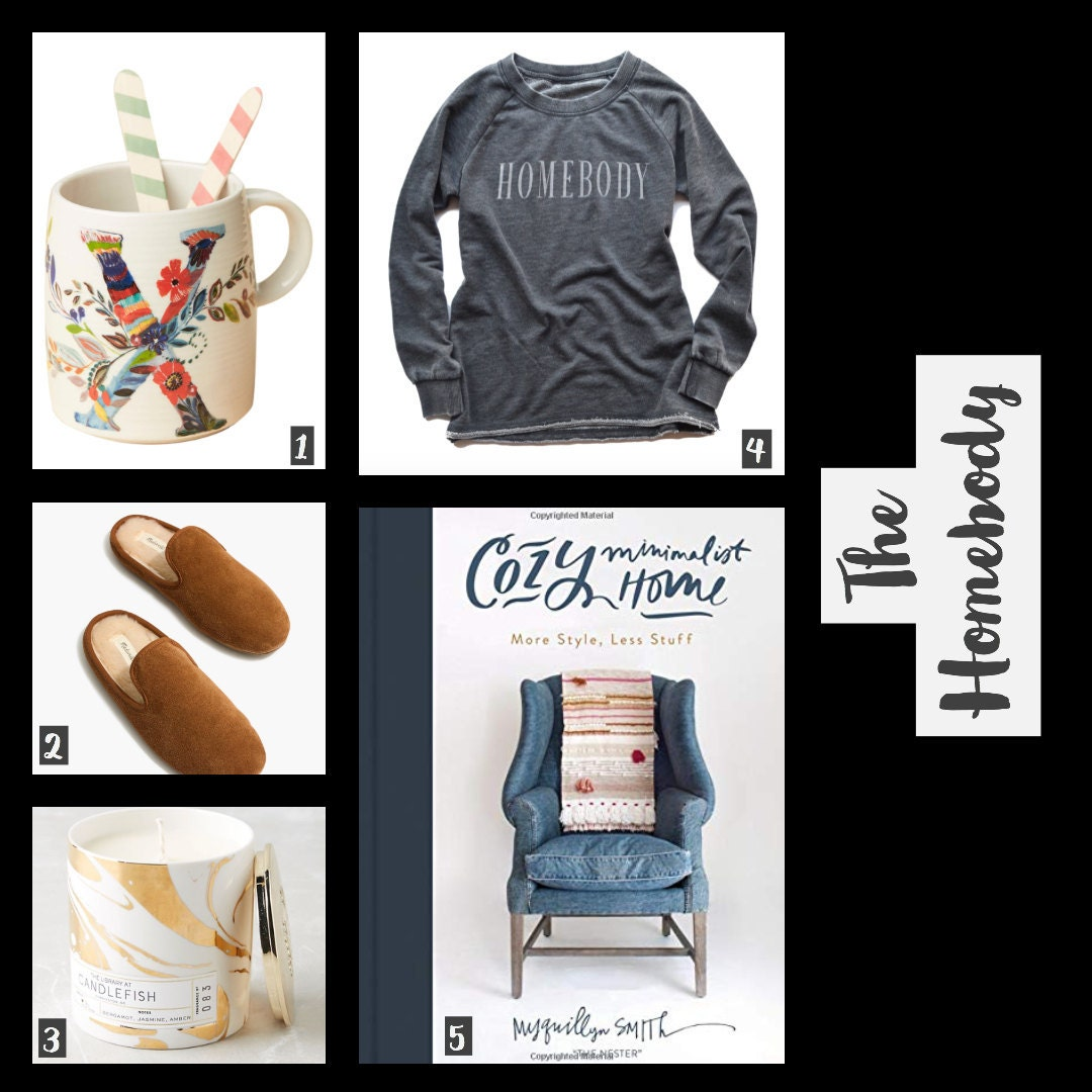milkandhoney_giftguide_homebody