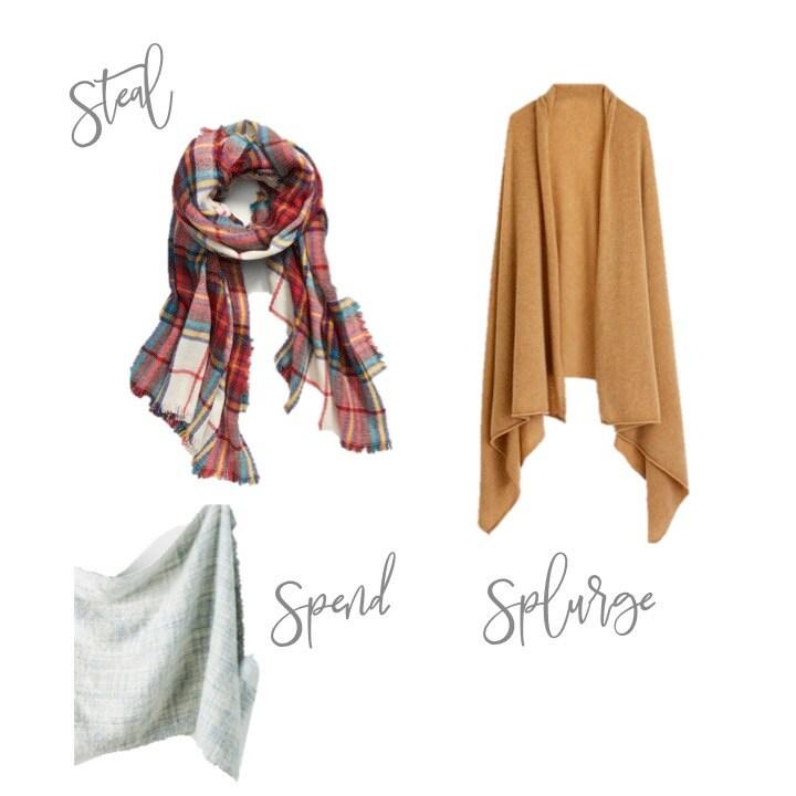 milkandhoney_stealspendsplurge_scarf