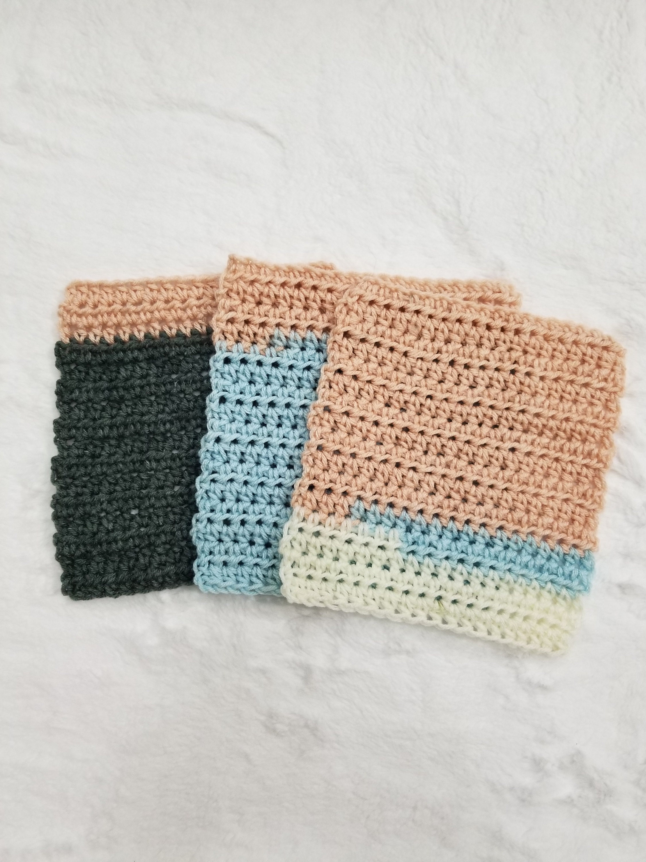 ezpz washcloths