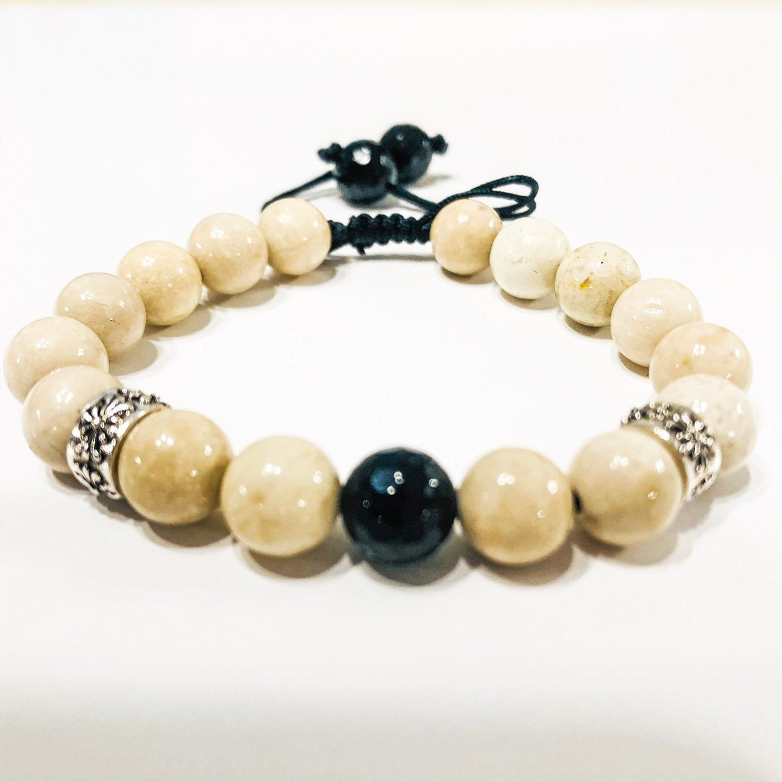 women bracelet/ crystal jewelry/ gift for her