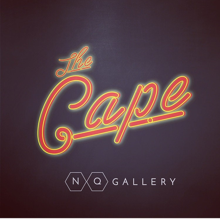 The Cape By The Nq Gallery