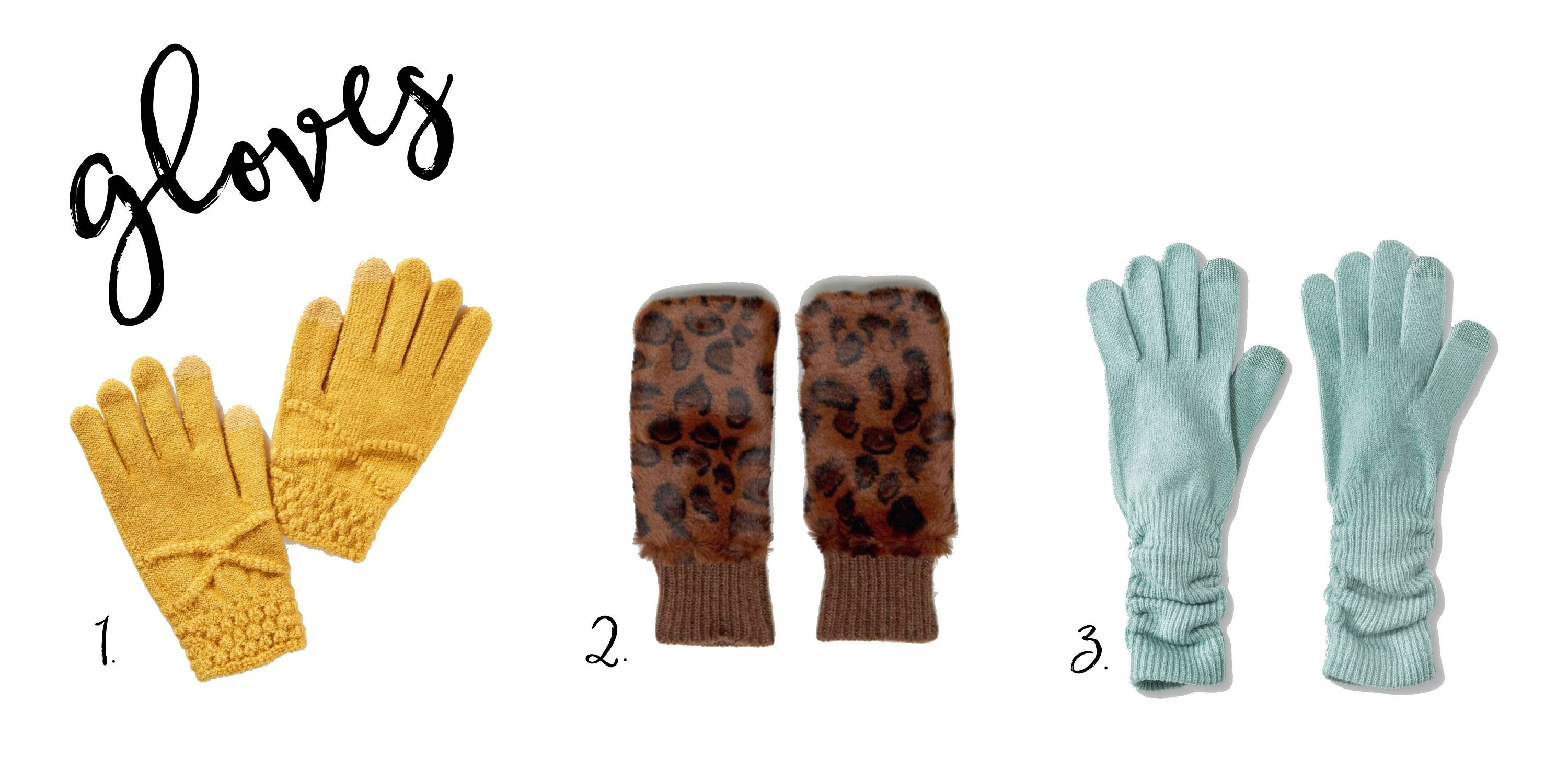 milkandhoney_gloves