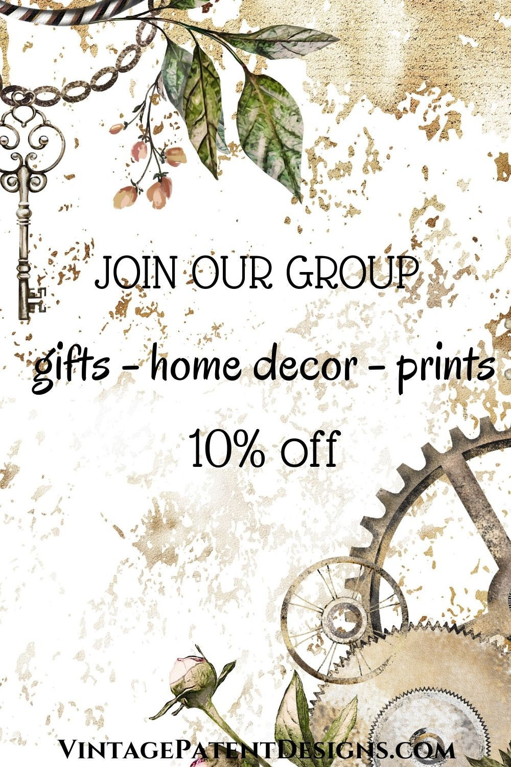 get your 10% discount coupon