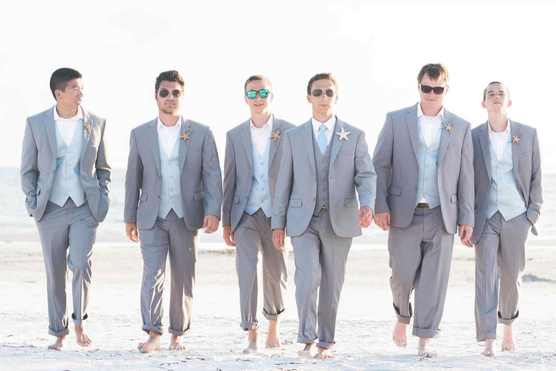 Source: http://ungassforum.org/beach-formal-attire-for-wedding.html