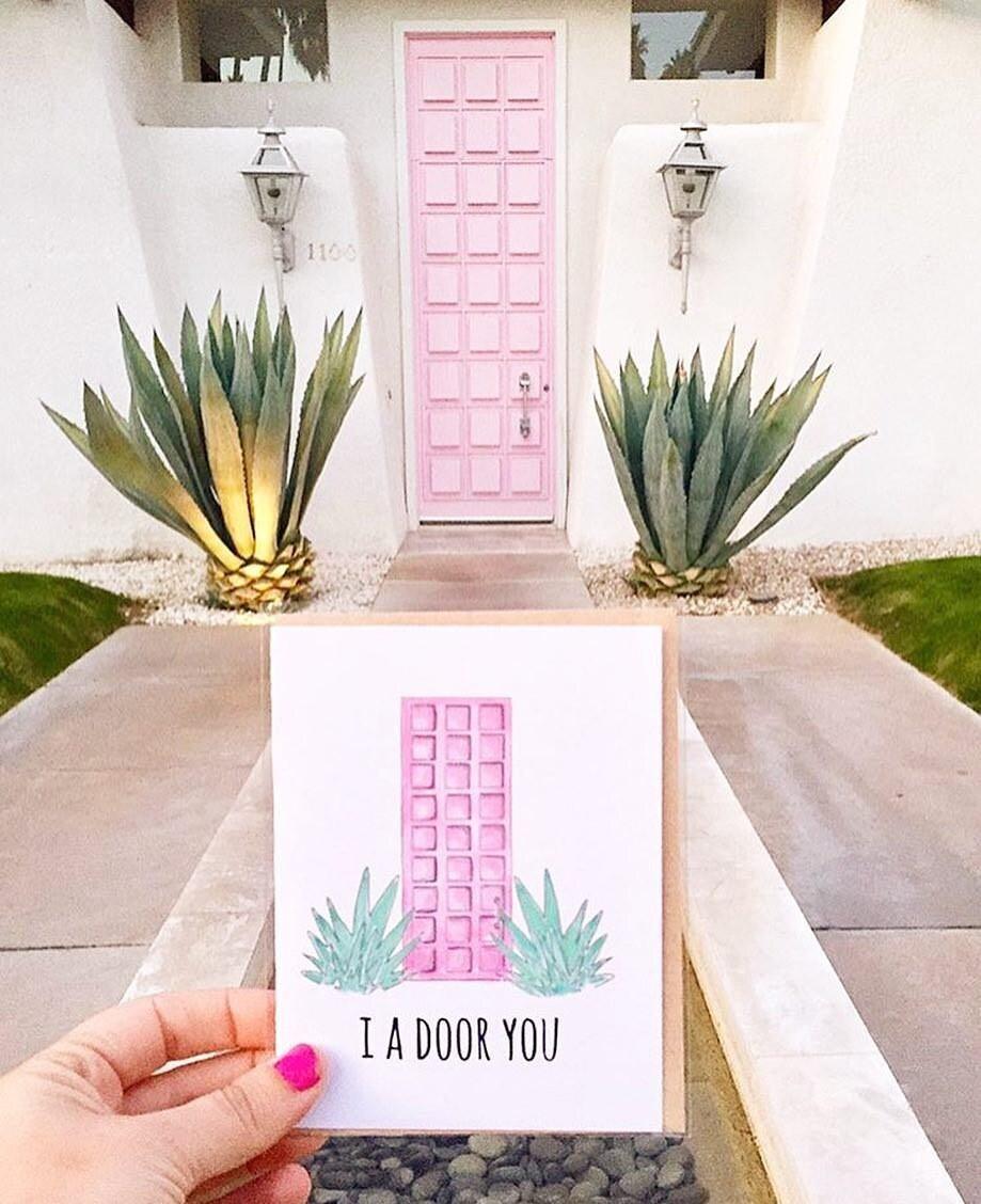 That Pink Door, Palm Springs, Visit California, Visit Palm Springs, Palm Springs Bachelorette Party, Palm Springs Weekend, Girl Weekend Palm Springs, Palm Springs Wedding, Funny Travel Blog, Travel Blog, California Travel Blog, Color Blog