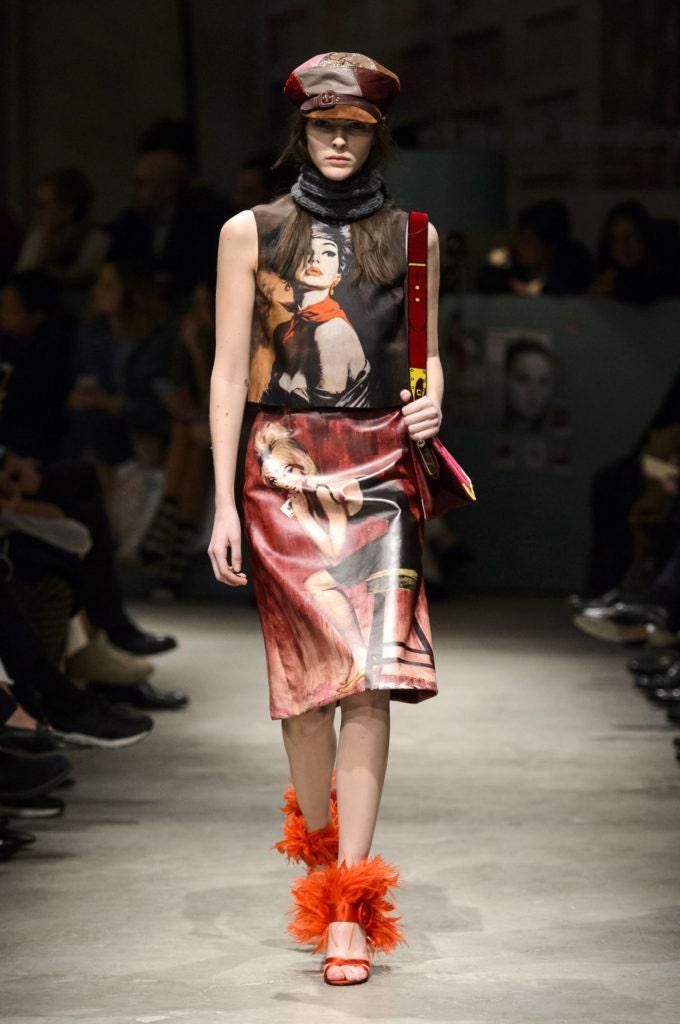 fashion designs3
