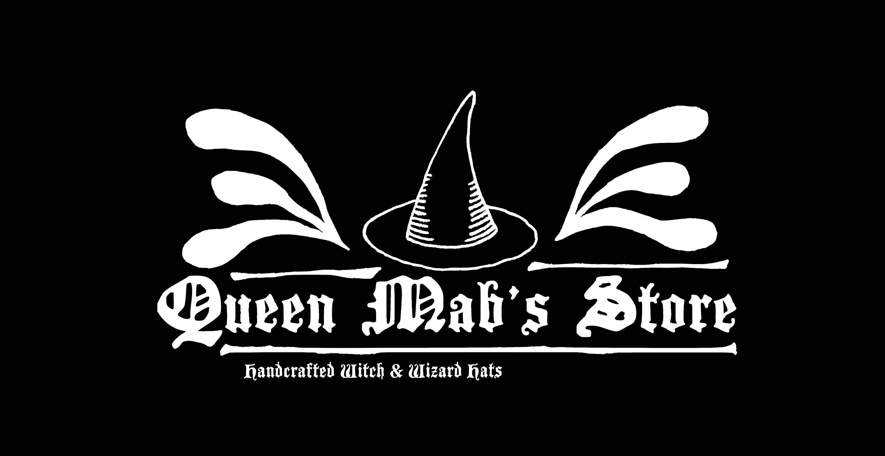 Blog - Queen Mab's Store