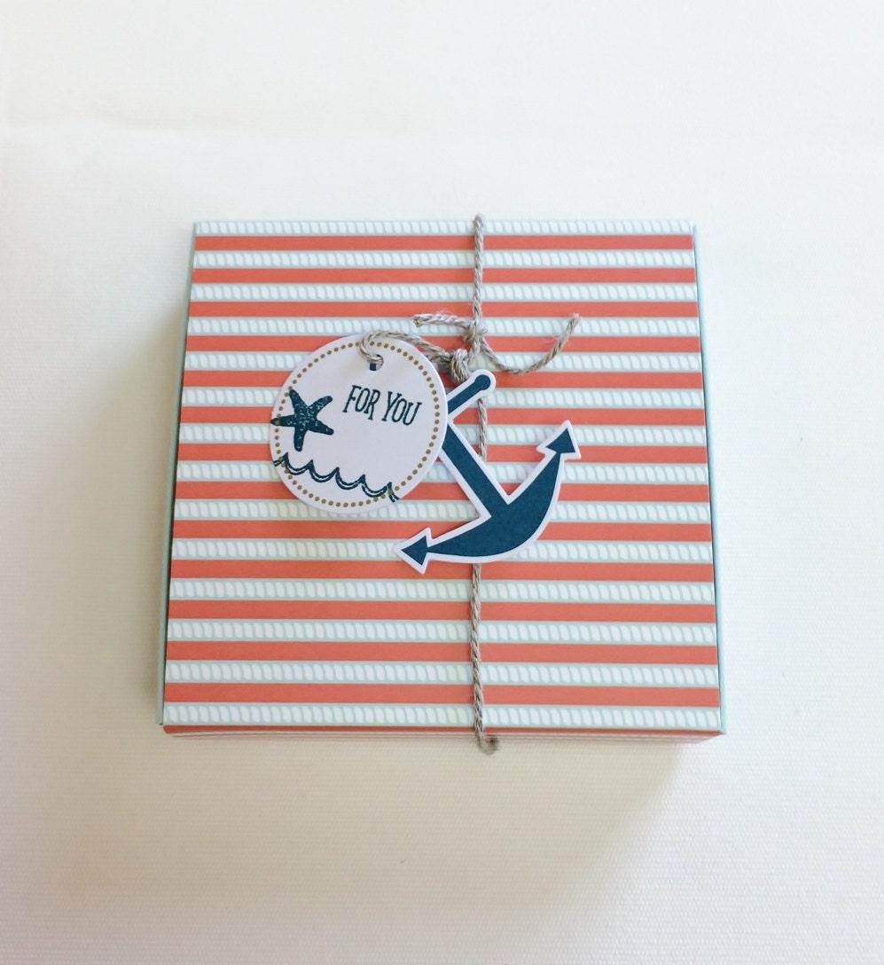 GiftsandHomeDecorUS Gift Cards