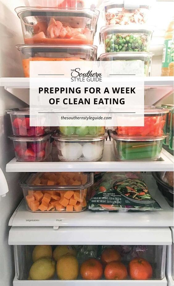 http://thesouthernstyleguide.com/2017/03/clean-eating-prep/