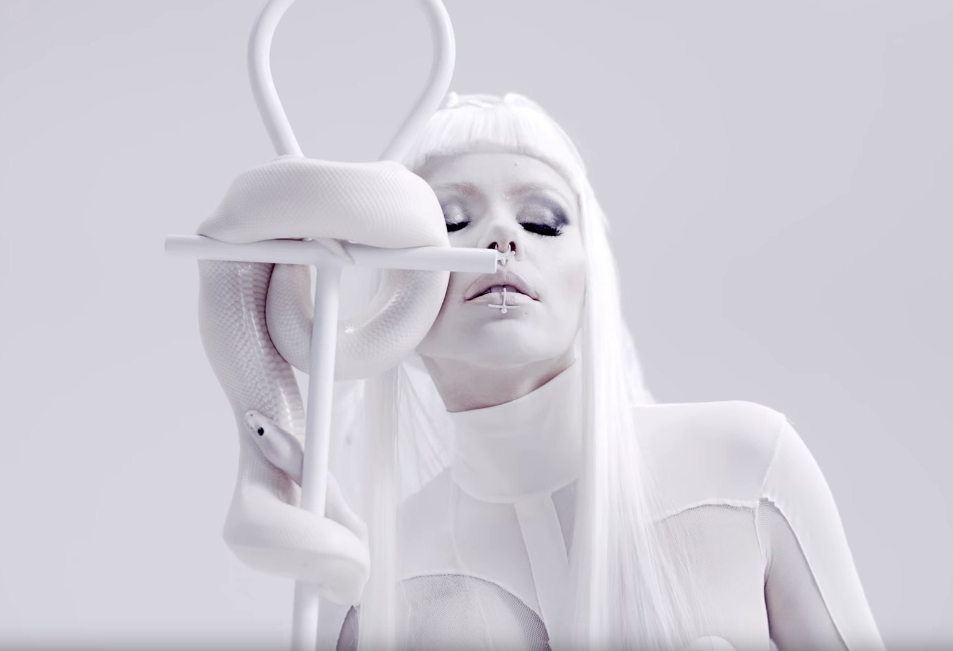 kerli savages jewelry inchoo bijoux lip ring