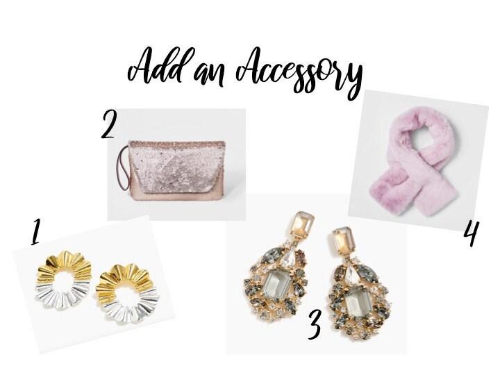 milkandhoney_accessory