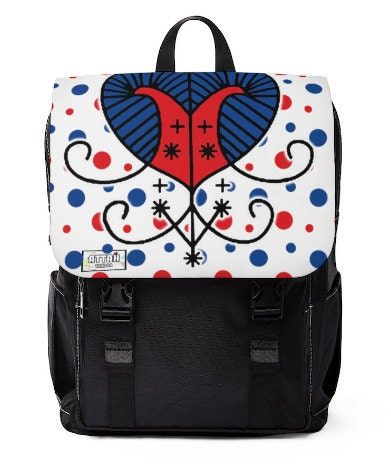 Veve Backpack