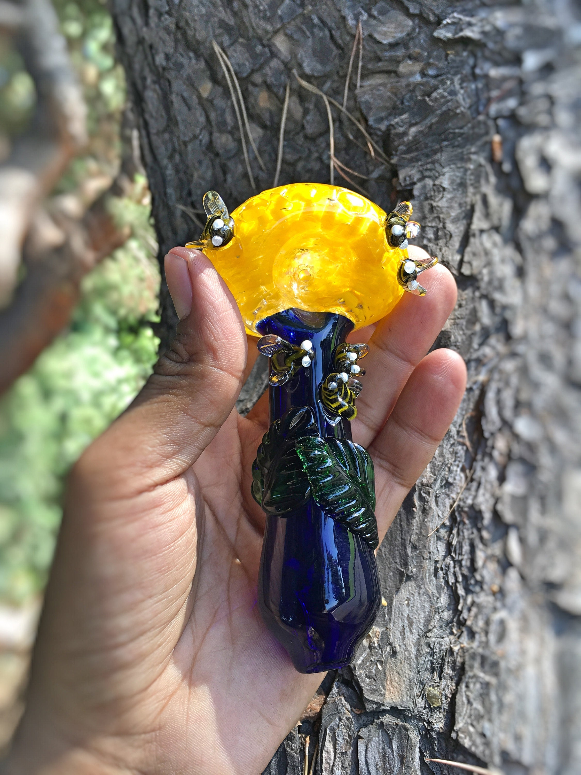 Best glass pipes design for 2020