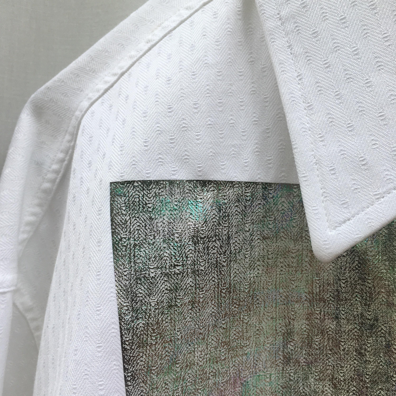 https://www.instagram.com/lola_darling_clothing/?hl=it