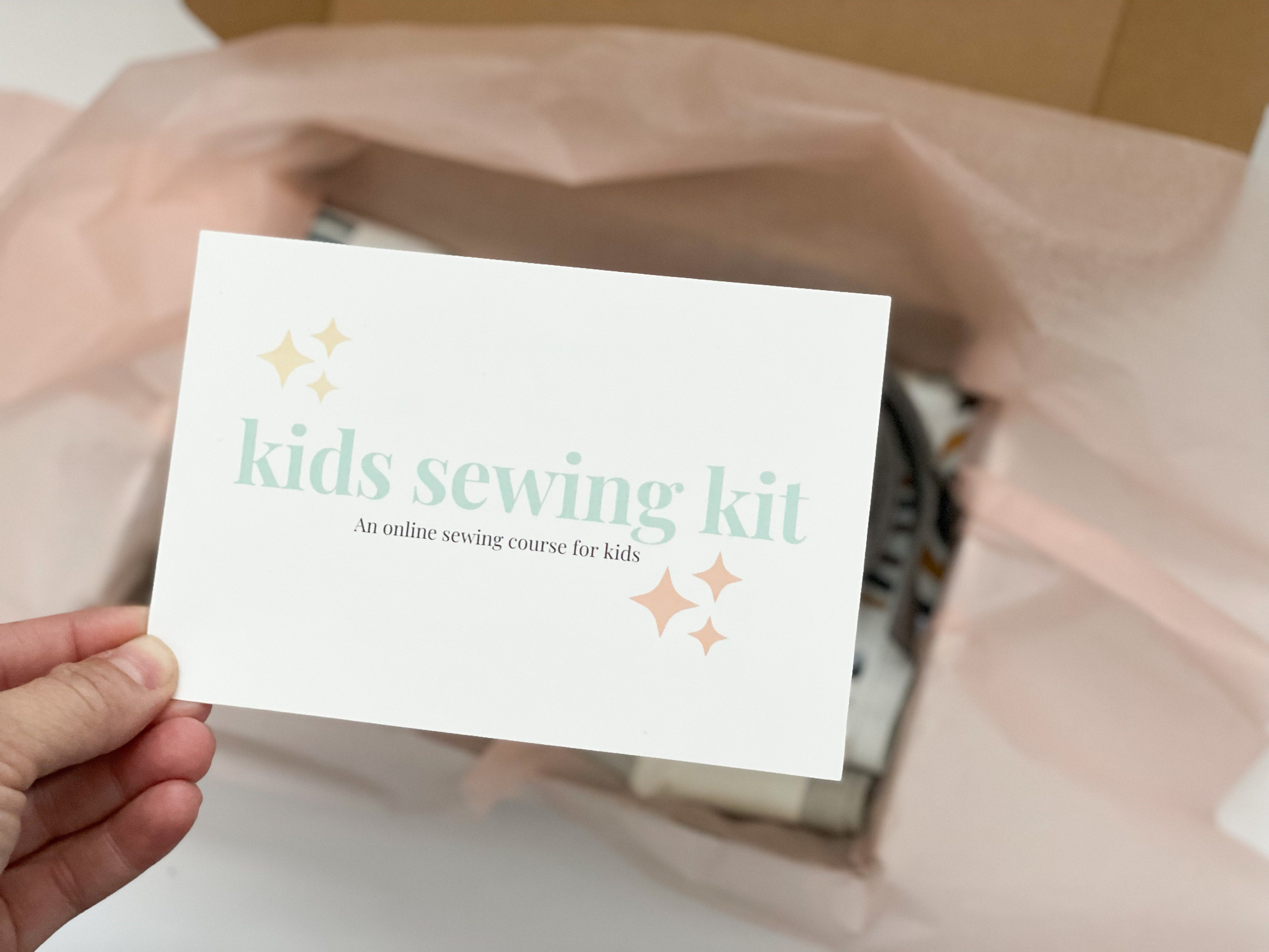 sewing box, sewing, sewing machine, sewing pattern, christmas gifts, sewing gift, sewing kit, sewing gifts, fabric supplies, sewing supplies kit