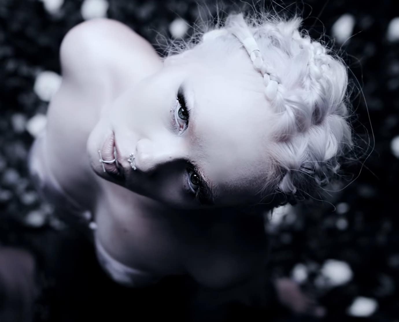 kerli savages lip ring jewelry inchoo bijoux