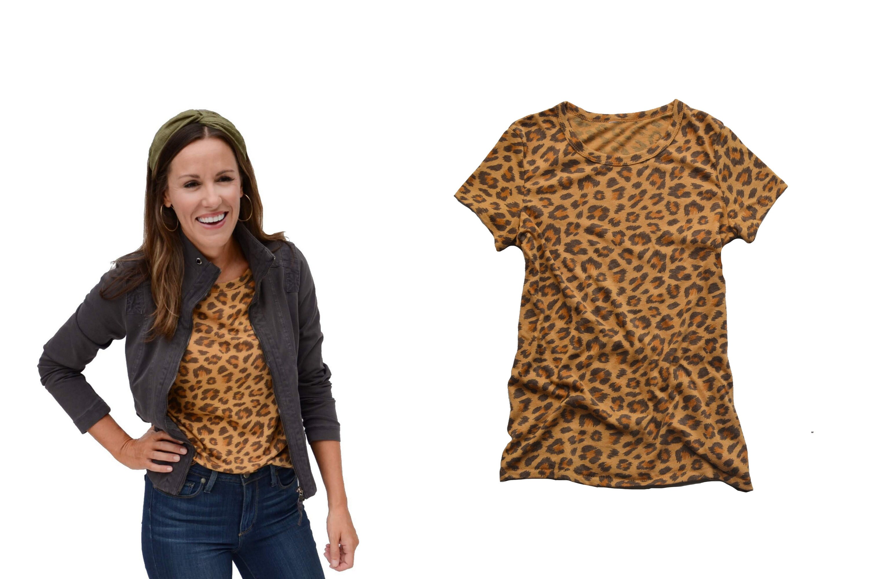 milkandhoneytees_leopard